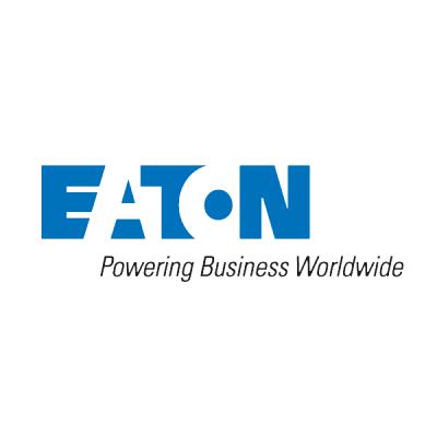 Eaton_Logo_600x600png